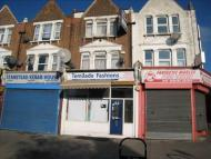property for sale in Stanstead Road, Forest Hill, London, SE23 1JB