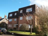 Flat in Pilmer Road Crowborough