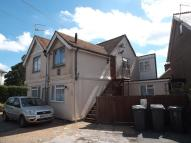 1 bedroom Flat to rent in Queens Road Crowborough