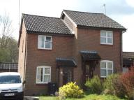 semi detached home to rent in St Michaels Close...