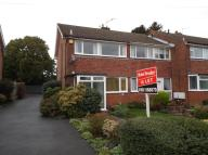 2 bed property to rent in Blackness Road...