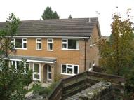 2 bed Flat in Ghyll Road Crowborough