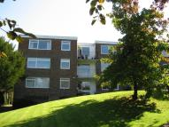2 bed Flat to rent in Beacon Road Crowborough