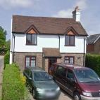 4 bedroom Detached home to rent in Blackness Road...