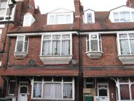 Flat to rent in 32 Limehill Road...