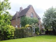 The Old School House Detached property for sale
