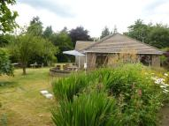 4 bed Detached Bungalow for sale in Forest House...