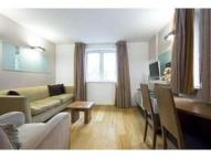 2 bedroom new Apartment in Regency Court...