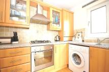 2 bed new Apartment in LEINSTER COURT...