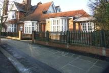 3 bed Cottage to rent in Wadham Gardens, London...