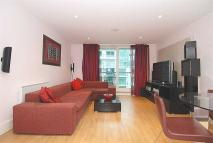 2 bedroom new Apartment in ***FANTASTIC LOCATION***...