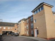 new Apartment to rent in Hawkesbury Close, Ilford...