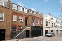 Apartment in Weymouth Mews, London...