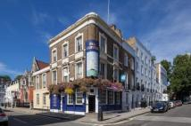 property for sale in 19 Montpelier Street