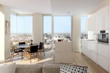1 bedroom home for sale in South Bank Tower...