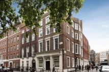new Apartment for sale in Flat 2, 37 Soho Square