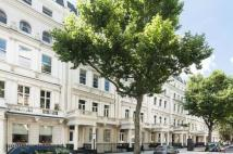 2 bedroom new Apartment for sale in Queen's Gate...