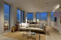 South Bank Tower Apartment for sale
