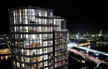 3 bed Apartment for sale in South Bank Tower...