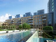 2 bedroom property in Fulham Riverside, Fulham...