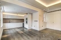 1 bedroom home for sale in Queen's Gate...