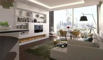 3 bed new Apartment for sale in 250 City Road, London...