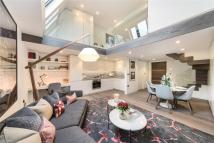 Apartment in Gilston Road, Chelsea...