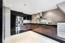 Apartment to rent in Beaufort Gardens...
