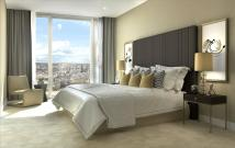 new Apartment for sale in London Dock, Wapping, E1W
