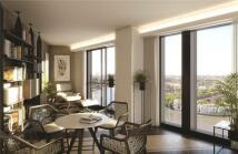 Apartment in One Nine Elms, London...