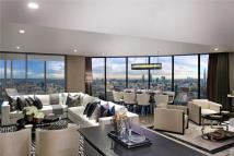 3 bedroom new Apartment for sale in One Blackfriars...