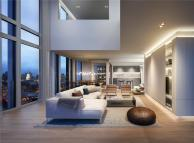 South Bank Tower new Apartment for sale