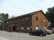 property to rent in Office Suites, Heol Llan, Coity, CF35 6BU