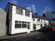 property to rent in East Street, Llantwit Major