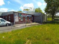 property to rent in Abergarw Trading Estate, Brynmenyn