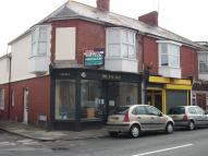 property for sale in 72 New Road, Porthcawl, CF36 5DG