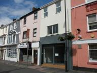 property to rent in 6 Derwen Road, Bridgend, CF31 1LH
