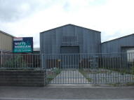 property to rent in Unit 3 Plot 26 Village Farm Industrial Estate, Pyle, Bridgend