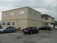 property to rent in Office Suite, 49 Main Avenue, Brackla Industrial Estate, Bridgend
