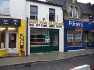 property to rent in 71 Nolton Street, Bridgend, CF31 3AE
