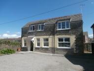 property to rent in First Floor, 53 Eastgate, Cowbridge, Vale Of Glamorgan, CF71 7EL