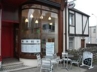 Restaurant in 17B New Road, Porthcawl