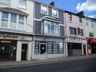 property to rent in Derwen Road, Bridgend