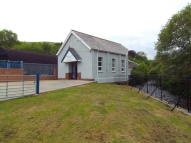 property for sale in St John Street, Ogmore Vale