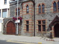 property to rent in Business/Leisure Space, Lower Court House, Derwen Road, Bridgend, CF31 1LE