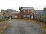 property to rent in Workshop/Store & Yard, Maesteg Road, Tondu, CF32 9BT