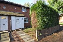 3 bedroom Terraced property to rent in The Meadow, Woodchurch...