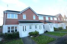 3 bed End of Terrace property to rent in Laburnum Road, Wallasey
