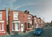 Terraced property to rent in Brentwood Street...
