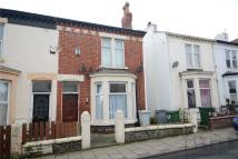 1 bed Flat to rent in Charlotte Road, Wallasey...